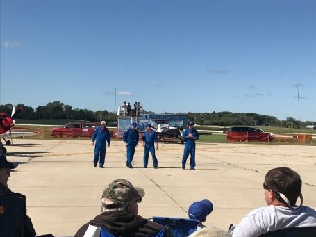 Air Show 4