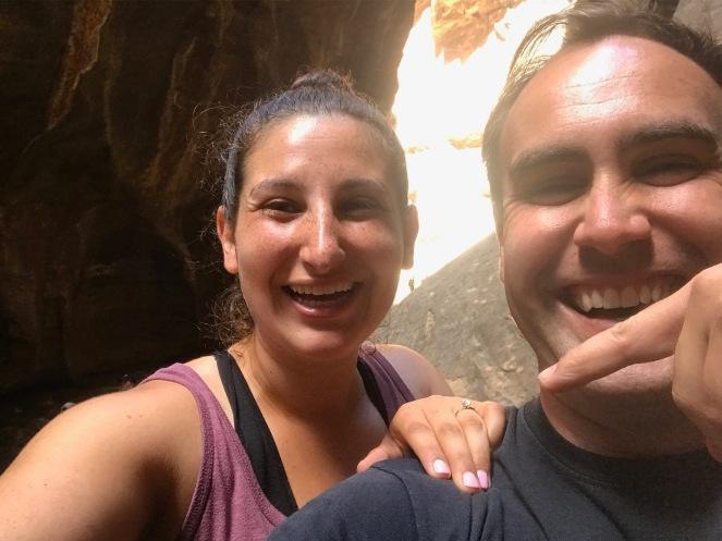 Zion Cave.JPG