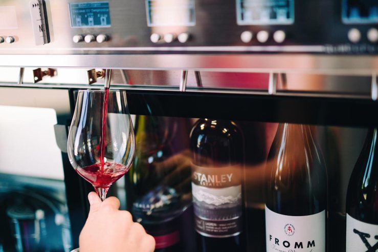 Wine-Station-Fixes-7